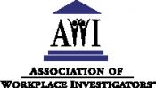 AWI_Logo_Color