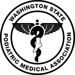 Washington State Podiatric Medical Association