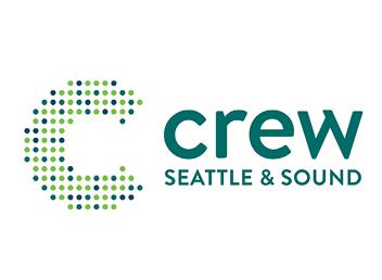 crew-logo-sm1-1