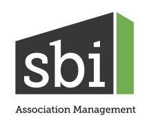 SBI Association Management | Executive, Membership, Event & Financial Management for Nonprofit Associations