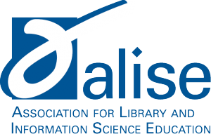 Association for Library and Information Science Education