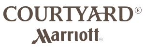 Courtyard_Marriott_LOGO_RGB