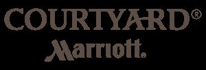 Courtyard_Marriott_LOGO_RGB