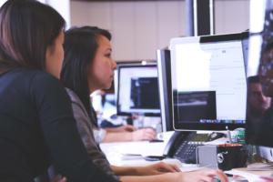 Association Management System Maintenance