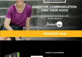 SBI_Presents_Assertive_Communication_Web-3
