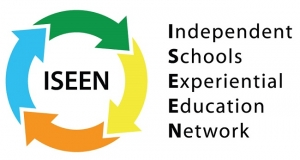 Independent Schools Experiential Education Network (ISEEN)