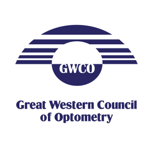 Great Western Council of Optometry