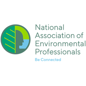 National Association of Environmental Professionals (NAEP)