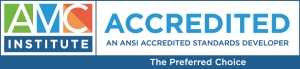 AMC_Institute_Accredited