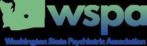 WSPA Logo