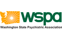 Washington State Psychiatric Association