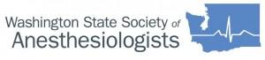 WSSA Logo