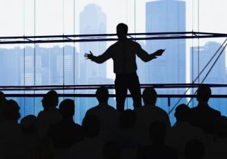 Event Management for Associations