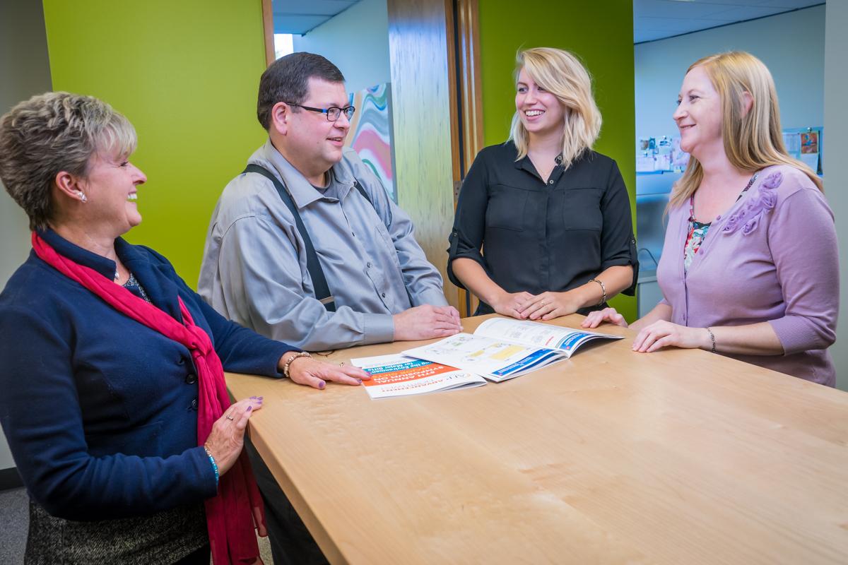 Association Management Services for Nonprofits