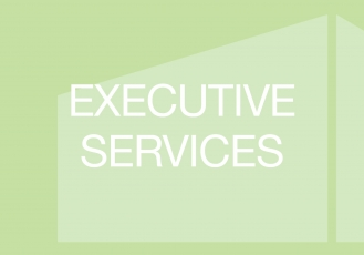 Executive Services for Nonprofit Associations