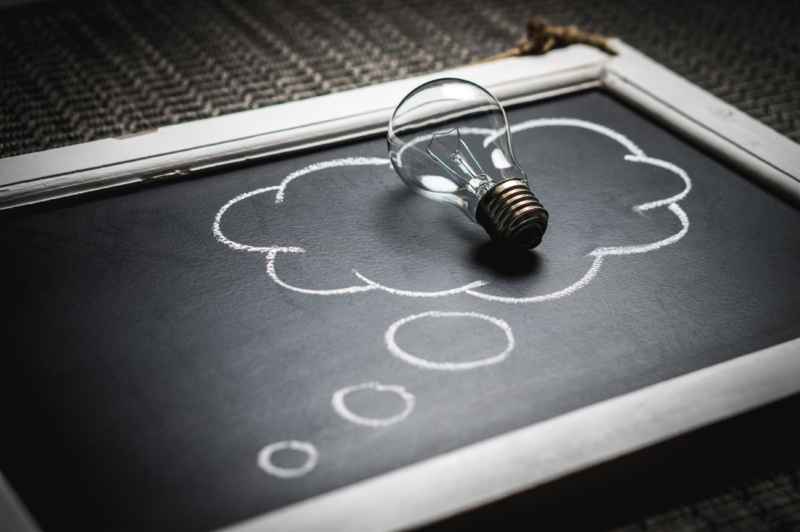 From #WSAEConnect: Accelerate Your Problem Solving