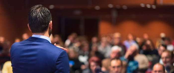 From Concept to Conference: New Ideas for Managing Successful Association Conferences