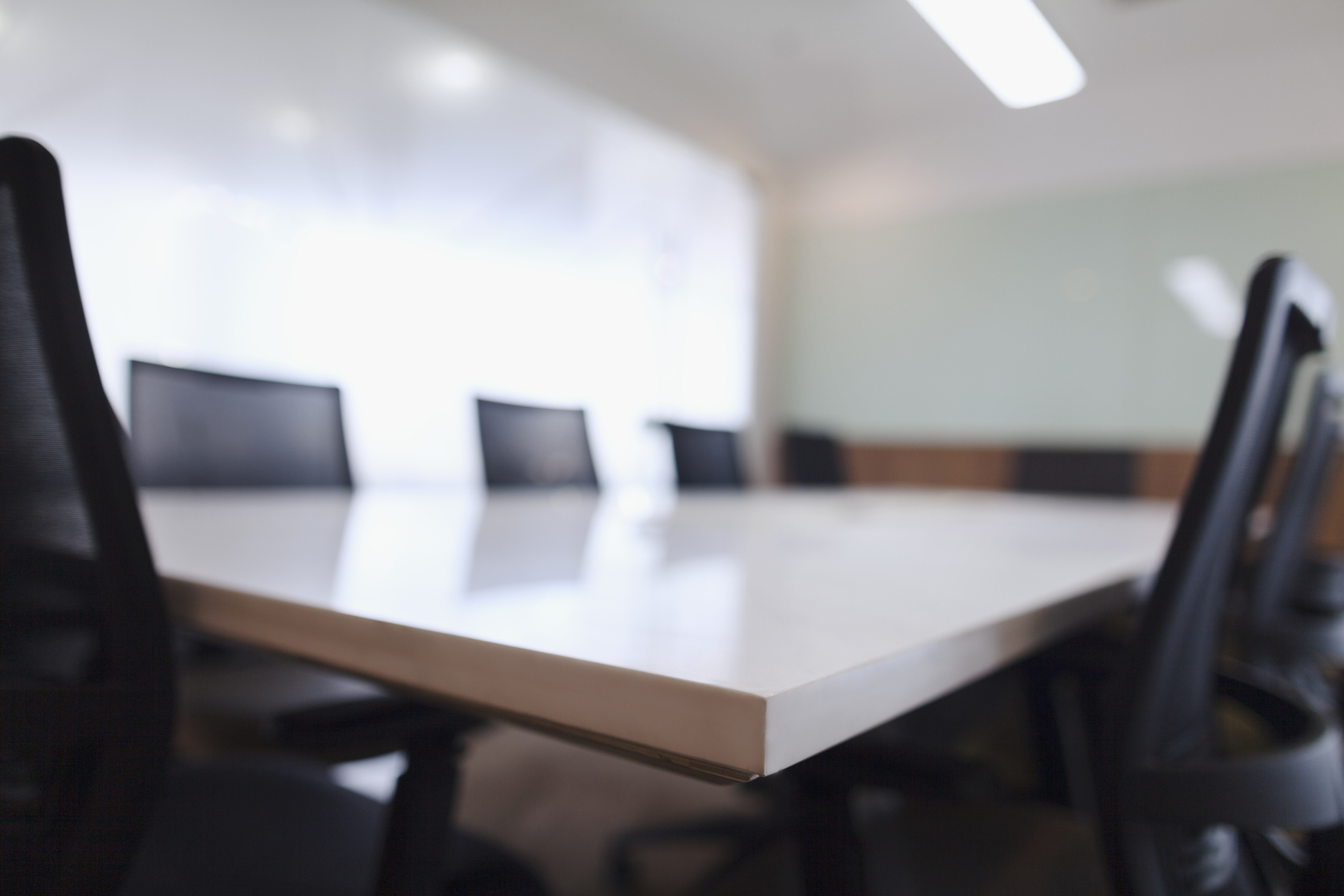 Top 3 Strategies to Engage Your New Board Members