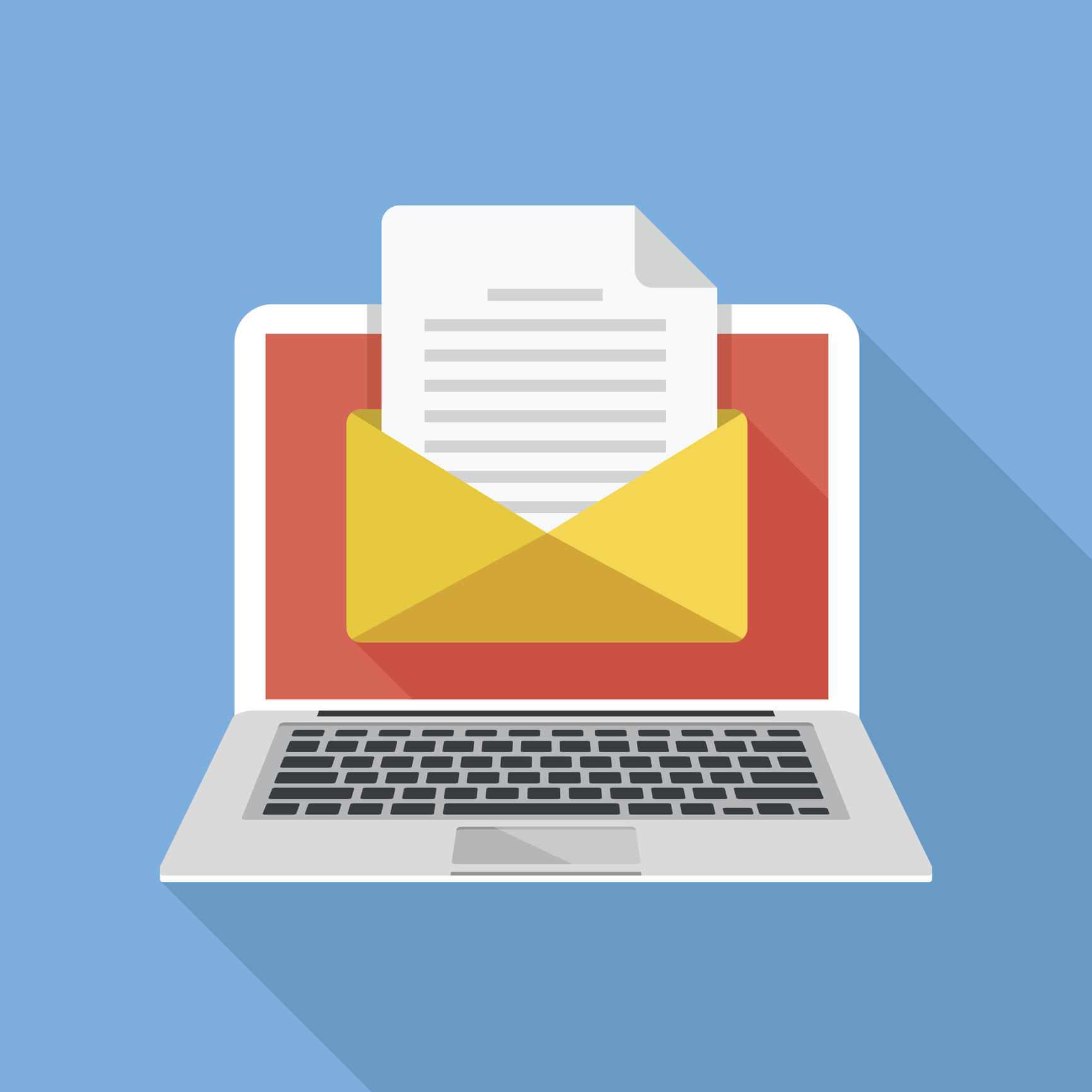 Uploaded ToEffective Email Marketing for Associations