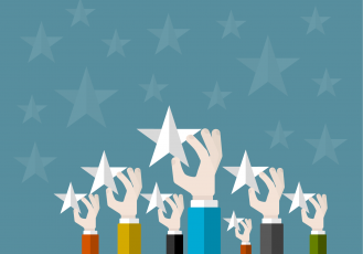 7 Unique Ways to Thank Your Outgoing Board Members