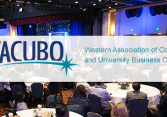 Western Association of College and University Business Officers (WACUBO)