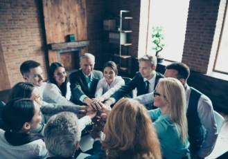 How Your Board Can Strengthen Its Relationship with Members