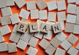 COVID-19 Changed Your Association's Plan - Now it's Time to Make a New One