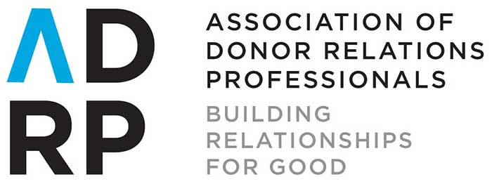 Association of Donor Relations Professionals