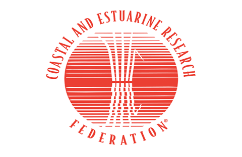 Coastal & Estuarine Research Federation