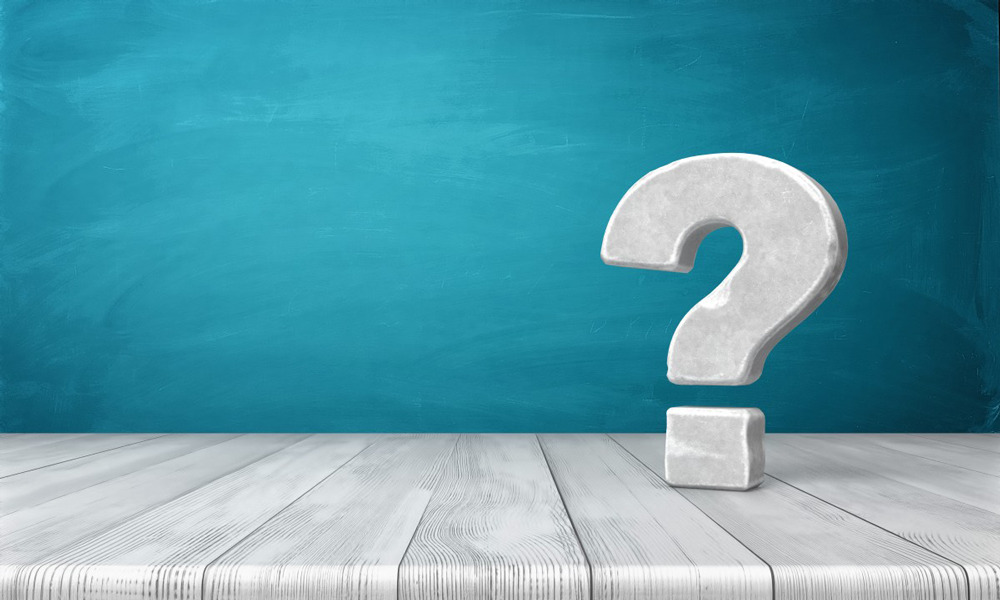 Five Questions to Ask Before You Hire an Association Management Company