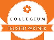 Collegium Trusted Partner